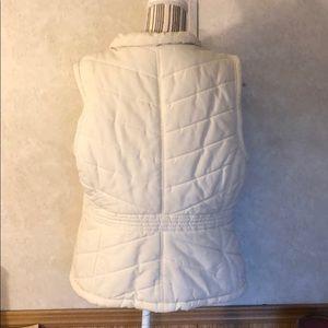 Sonoma Jackets & Coats - Sonoma puffer vest